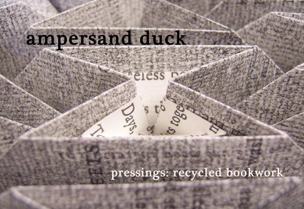 Duck Pressing_web2