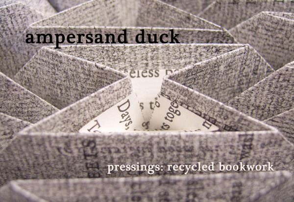 Duck Pressing_web2