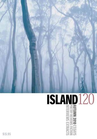 Island_120