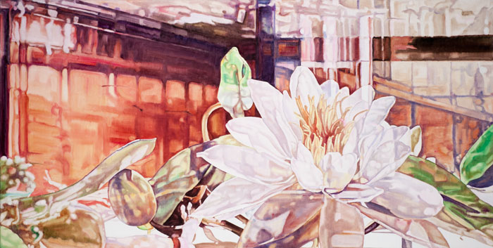 02Large-Glass-Garden-2
