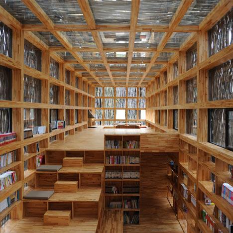 Dezeen_Liyuan-Library-by-Li-Xiaodong-3