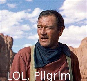Zarquon-pilgrim