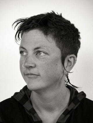 JenMills 19 June 2008